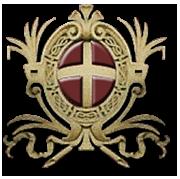 Santuario della Beata Vergine Maria di San Giovanni, Sommariva del Bosco Cuneo (CN) Piemonte Italia